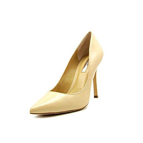 bcbgeneration-womens-bg-treasure-dress-pump-warm-sand-leather-65-m-us