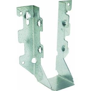 simpson-strong-tie-lus26z-g185-2x6-joist-hanger