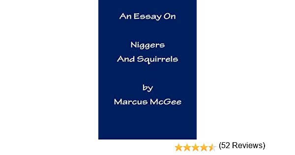 Rodney mcgee home essay essay on my dream of a clean school