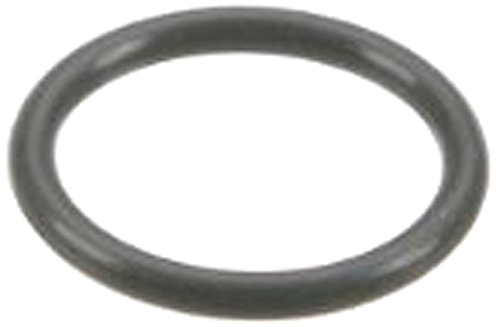 Victor Reinz Oil Level Sender O-Ring by Victor Reinz