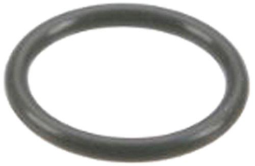 Sender O-ring (Victor Reinz Oil Level Sender O-Ring)
