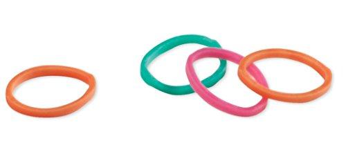 shimmer n sparkle cra z loom bracelet maker instructions