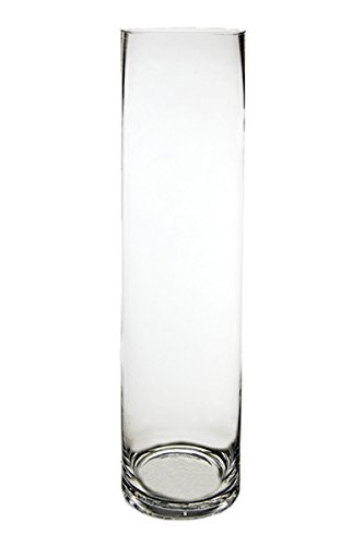 Gl Cylinder Vases For Cheap on cheap tall vases, cheap flower vases, cheap ceramic vases, cheap votive holders, cheap christmas, cheap large vases, cheap flower arrangements, wholesale vases, cheap acrylic vases, cheap vintage vases, cheap bud vases, cheap black vases, cheap backdrops, cheap trumpet vases, cheap bridal bouquets, cheap hurricane vases, cheap rectangular vases, cheap square vases, cheap wine glasses, cheap block vases,