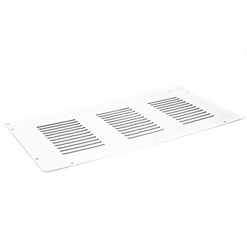 Kenmore 501215050126 Freezer Compressor Compartment Cover Genuine Original Equipment Manufacturer (OEM) Part