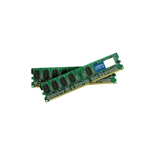 Image of Addon-Memory 8 GB DDR3 1333 (PC3 10600) RAM AM1333D3DRLPR/8G-KIT Memory