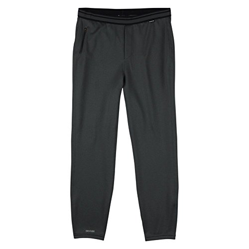 Expedition Pant (Burton Men's Expedition Pant, Faded Heather, Large)