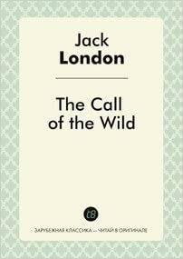 Book The Call of the Wild