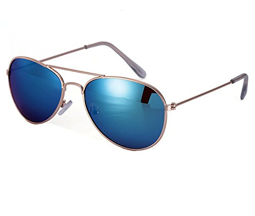 Arctic Star  Classic Childrens Sunglasses For Men And Women