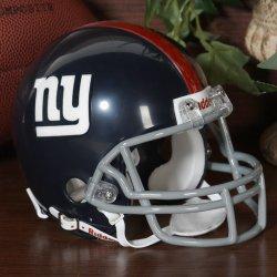 UPC 095855976464, Riddell New York Giants Mini Replica Throwback Helmet - New York Giants One Size