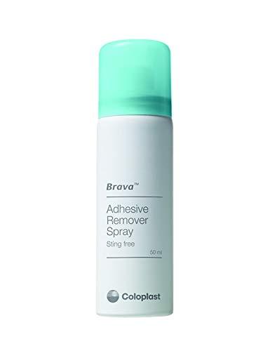 Remover Adhesive OST Brava Spray 1.7OZ