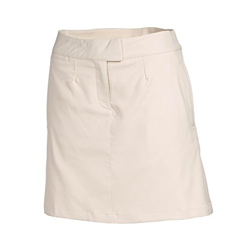 Uv Womens Golf Pants - 9