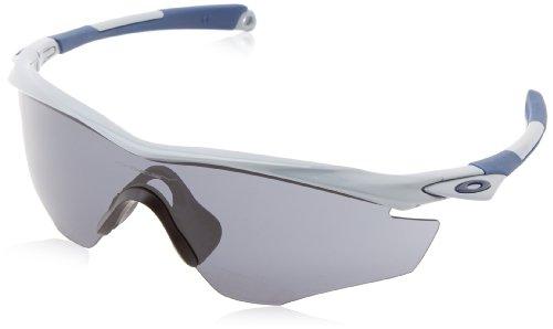Fog Oakley s3 Da Occhiali Sole Frame grey Polished M2 ZnCfZwrq