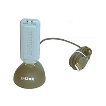 D LINK AIRPLUS DWL G122 DRIVERS PC