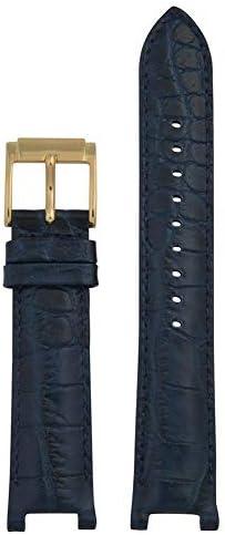 Michael Kors MK2425-STRAP Ladies Sawyer Strap