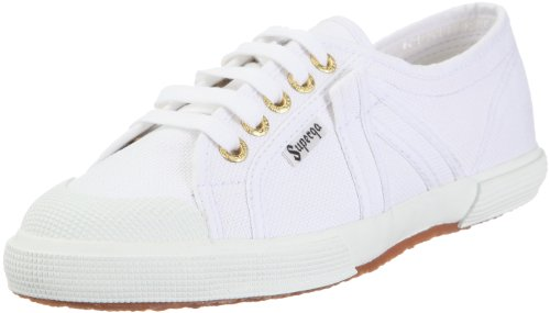 white S0046q0 top Uomo 901 Bianco Low weiss Superga nTSqdwUYwp