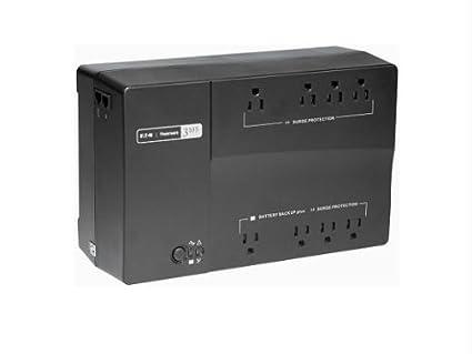 EATON 3105 USB DOWNLOAD DRIVERS