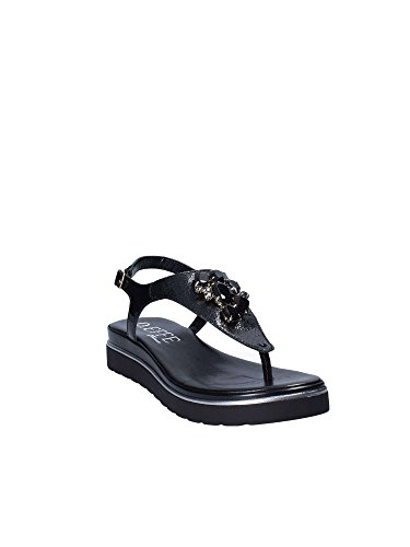 Susimoda 275505 Sandals Women Black bP4IW
