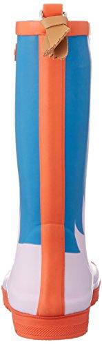 Licorne Botas Ni Aigle para Woodypop 001 Multicolor Lluvia de as 7FqxBxw8n