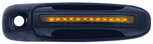 03 dodge ram back bumper - 3