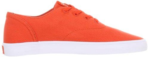 Wrap Supra Tela Uomo nbsp;– Arancione nbsp;scarpe In BSqwUrSd