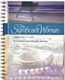 Significant Woman Participant Book (Latest Edition 2011)
