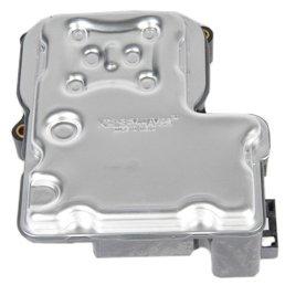 ACDelco 19122252 GM Original Equipment Electronic Brake Control Module