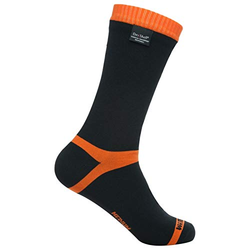 Dexshell Hytherm Pro Waterproof Wool Socks Women