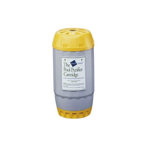 Nature2 Mineral Cartridge Replacement A30