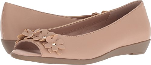 Aerosoles A2 by Women's at Long Last Light Pink 7 B US