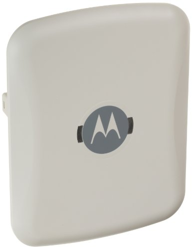Motorola AP-0650-66030-US IEEE 802.11n 300 Mbps Wireless Access Point - ISM Band and UNII Band