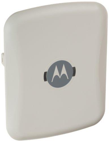 Motorola AP-0650-66030-US IEEE 802.11n 300 Mbps Wireless Access Point - ISM Band and UNII (Motorola Ap)