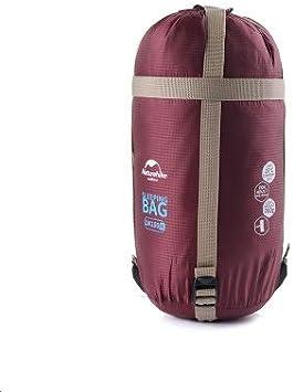 Außen Tragbare Mini Ultra DÜNne Falten Camping Matte Tasche Wasserdichte De G6N5