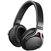 SONY Wireless stereo headset MDR-1RBTMK2
