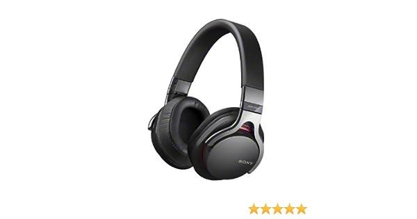 Sony Auriculares estéreo inalámbricos mdr-1rbtmk2: Amazon.es: Electrónica