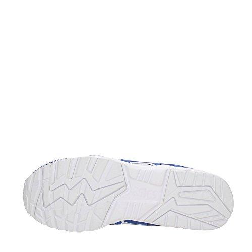 Route Entra Adulte De nement Knit Asics Course Gel Mixte kayano Trainer Pour Sur Chaussures qOPwwC8x