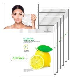 Japanese Organic Skin Care - 3