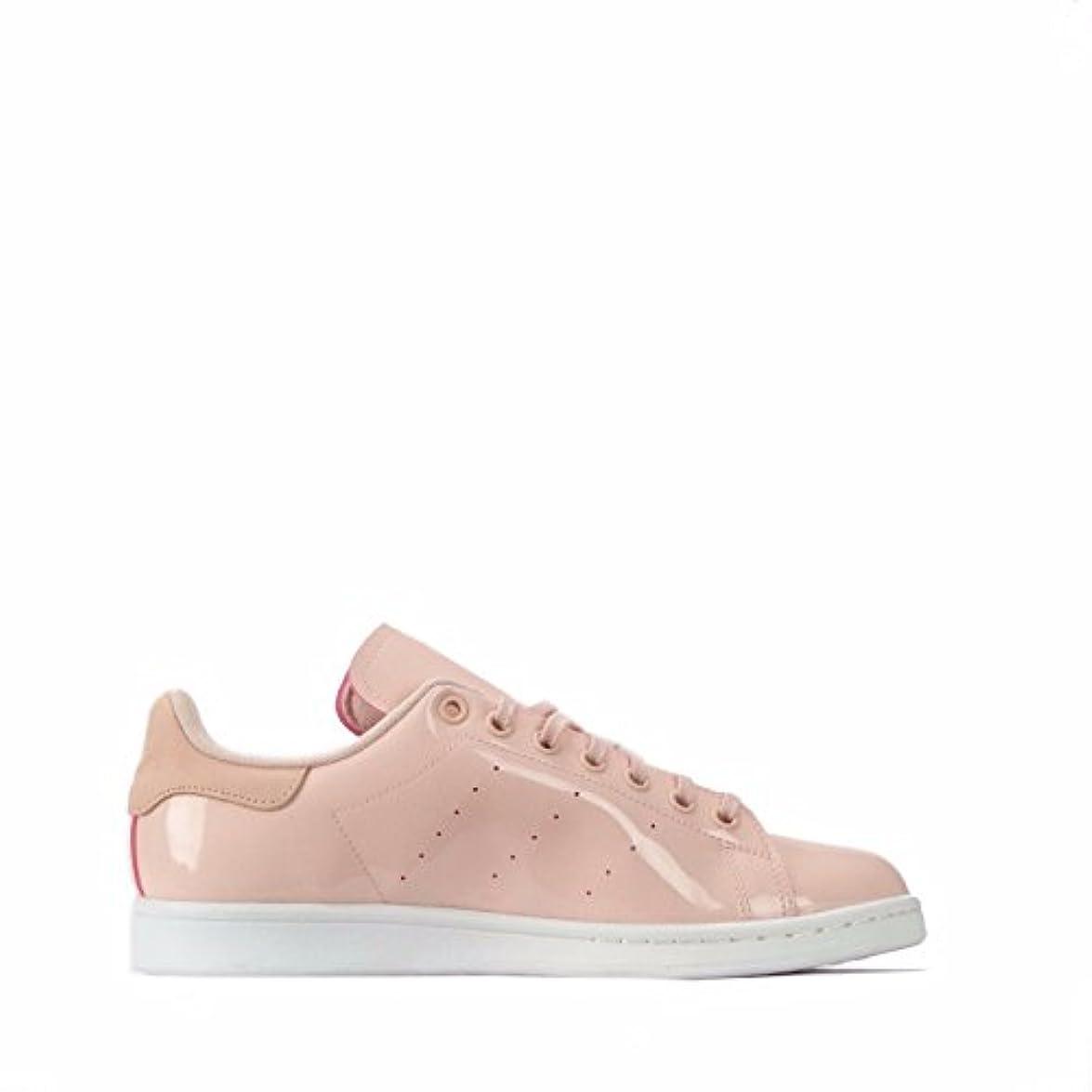 Adidas Originals Stan Smith Sneaker Donna Multicolore Pink pink white 37 1 3 Eu