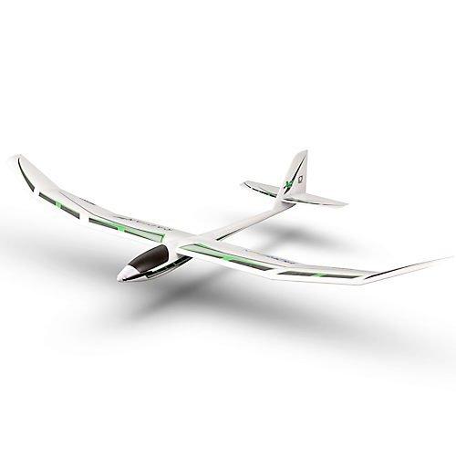 E-flite Radian XL 2.6m Airplane [並行輸入品]   B074VBD99G