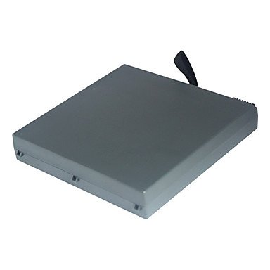 Amazon.com: TZ Battery for Packard Bell Easy Note H5 H5310 ...