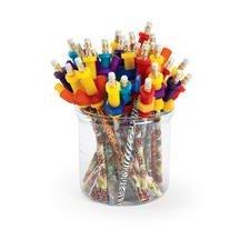 Finger Fidgets Pencils - Set of 36