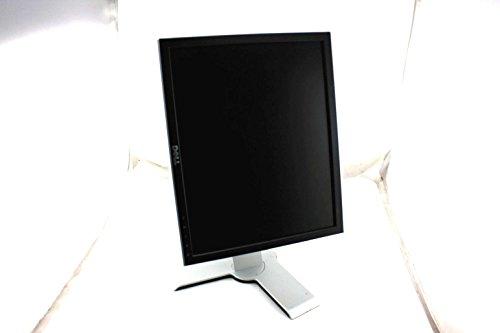 (Genuine Dell 1707FPC LCD Monitor 17