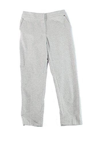 max-mara-heather-womens-stretch-knit-boy-fit-pants-gray-6