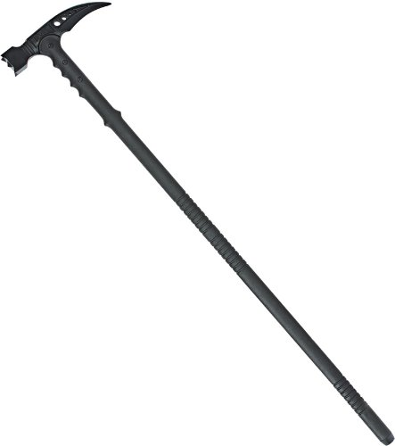 United Cutlery UC2960 United M48 Kommando Survival Hammer