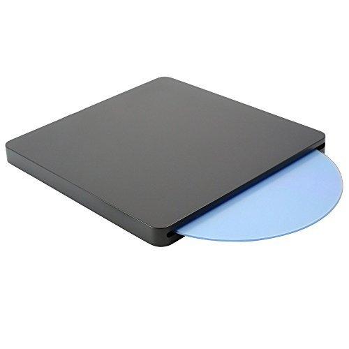 Firstcom ranura de USB 3.0 externos Disco UltraSlim para ...
