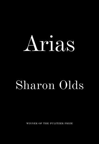 Image of Arias
