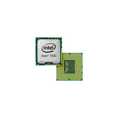 10 opinioni per IBM Intel Xeon X7560