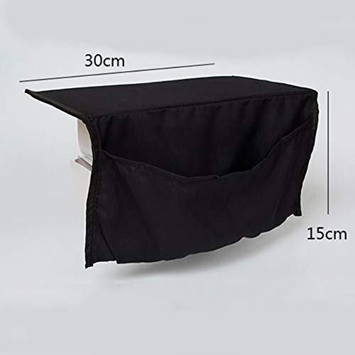 Magician's Table Pocket Magic Tricks Stage Close up Accessories Gimmick Props Easy to Set up Small ()