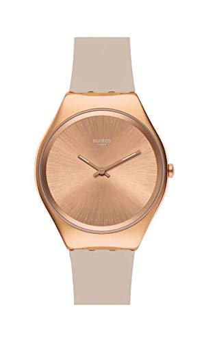 Reloj - Swatch - para Mujer - SYXG101