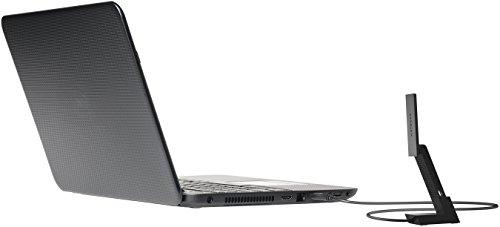 Netgear A6210-100PAS USB 3.0 802.11a/b/g/n/ac Wi-Fi Adapter