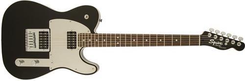 squier-by-fender-john-5-telecaster-electric-guitar-black